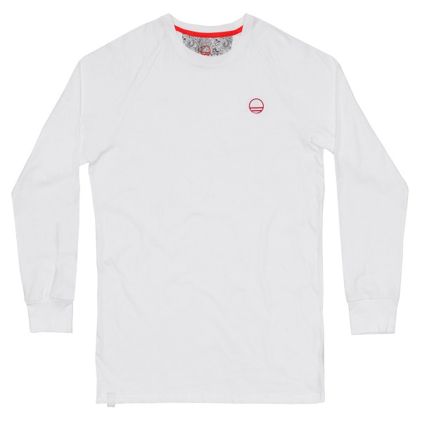 STANAGE - MEN'S LOGO T-SHIRT