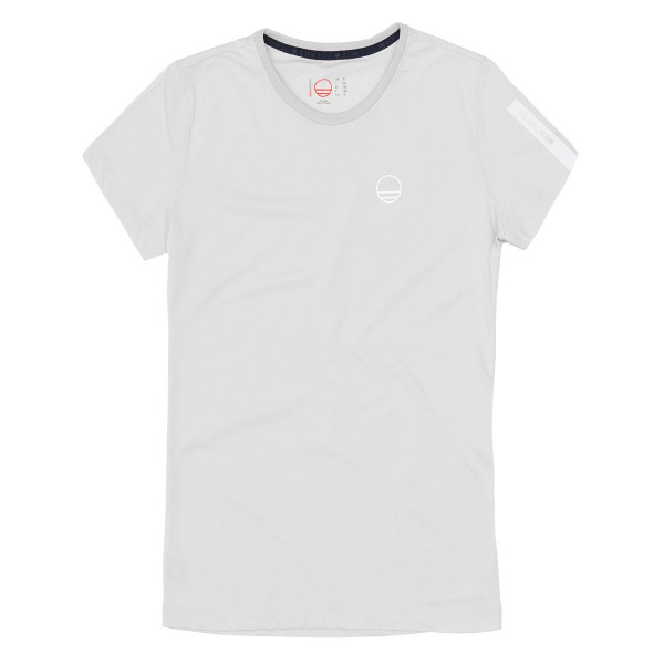 CURBAR - WOMEN'S GRAPHIC T-SHIRT