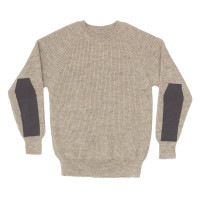 Preview: RAYS - SWEATER UNISEX