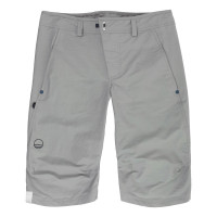 Preview: STANAGE - MEN'S DRIRELEASE® CLIMBING SHORTS