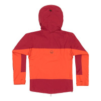 Preview: CURBAR - MEN'S HARD SHELL JACKET