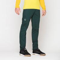 Green--scarab_5780