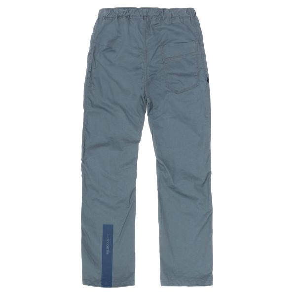 CELLAR - MEN'S TRANING PANTS