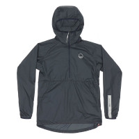 Preview: PARACHUTE - WOMEN'S RIPSTOP JACKET