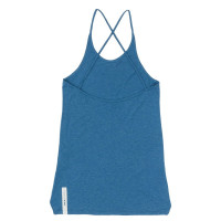 Preview: CURBAR - WOMEN'S DRIRELEASE® TANK