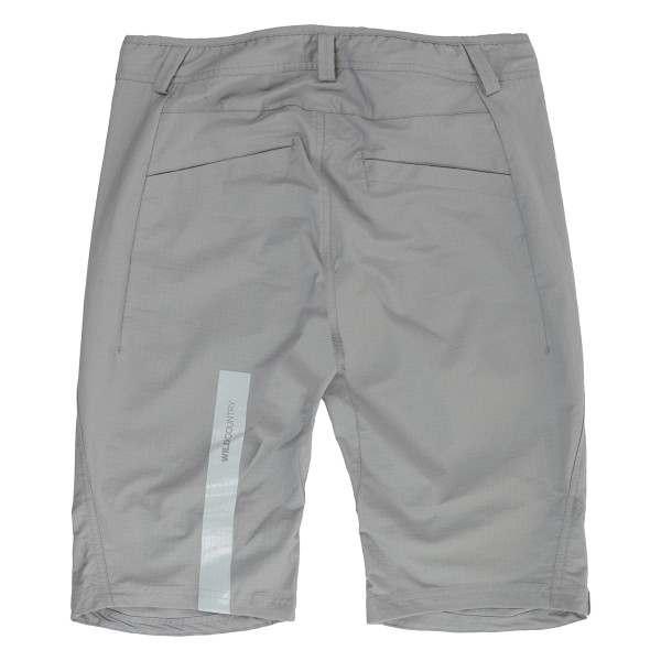 STANAGE - MEN'S CLIMBING SHORTS