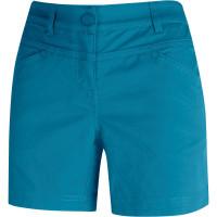 Blue--reef_8561