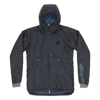 Anteprima: CURBAR - MEN'S INSULATED JACKET