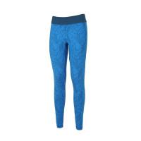 Blue--detroit blue printed/8960_8991