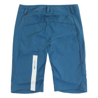 Vorschau: STANAGE - MEN'S CLIMBING SHORTS