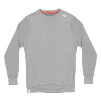 Vorschau: CELLAR - MEN'S DRIRELEASE® SWEATER
