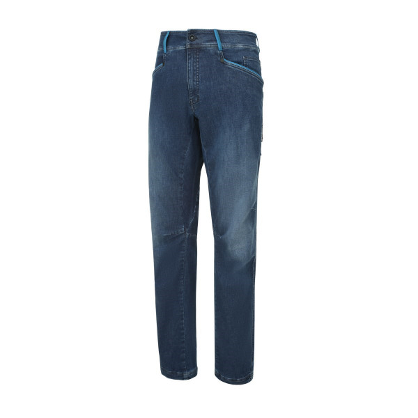 SESSION M DENIM JEANS MAN