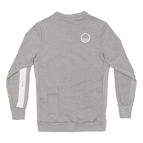 CELLAR - MEN'S DRIRELEASE® SWEATER