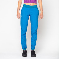 Preview: SESSION PANTS WOMAN