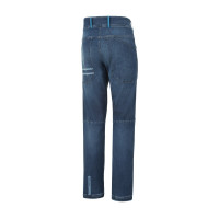Anteprima: SESSION M DENIM