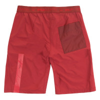 Preview: CURBAR - MEN'S DURASTRETCH SHORTS