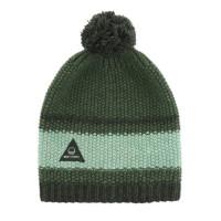 Green--alloro/8040/5780 pom pom_5241